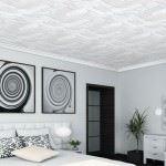 tavan-kaplama-malzemesi tavan dekorasyon modelleri - tavan kaplama malzemesi 1 150x150 - Tavan Dekorasyon Modelleri Ve Malzeme Özellikleri