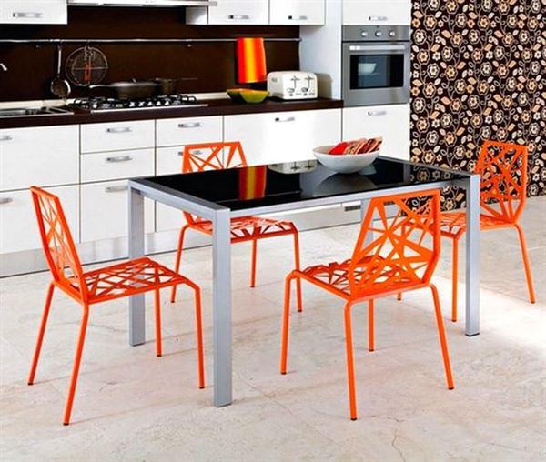 turuncu-mutfak-dekorasyon-1