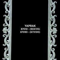 yaprak-ayna-87010-87090