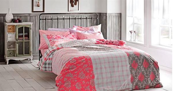 Yataş Yazlık Tekstil Ürünleri
