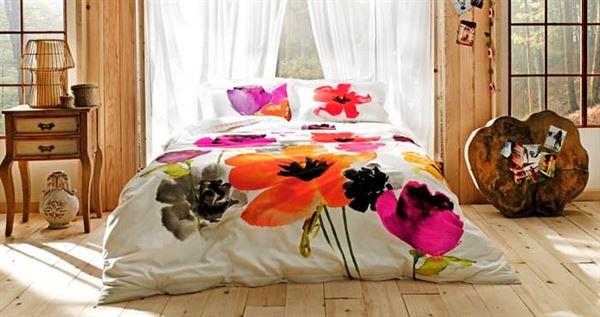 Yataş Yazlık Tekstil Ürünleri 11
