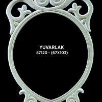 yuvarlak-ayna-87120