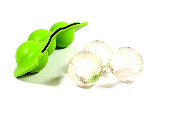 yuvarlak-buzluk yuvarlak buzluk modeli