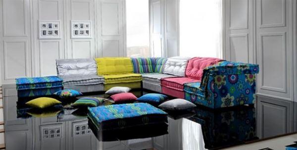 Zebrano Mobilya Yeni Koltuk Tasarımları zebrano mobilya yeni koltuk tasarımları
