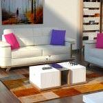 alfemo 2014 modern koltuk takımı modelleri - alfemo beyaz verona koltuk 150x150 - Alfemo Modern Koltuk Takımı Modelleri