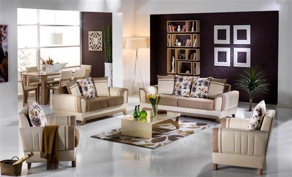 bellona-mobilya-davis-koltuk-takimi-krem-desenli bellona mobilya yeni koltuk modelleri - bellona mobilya davis koltuk takimi krem desenli
