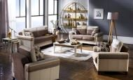 Bellona Mobilya 2014 Yeni Koltuk Modelleri