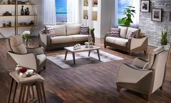 bellona-mobilya-style-koltuk-takimi-esta-bej bellona mobilya yeni koltuk modelleri - bellona mobilya style koltuk takimi esta bej