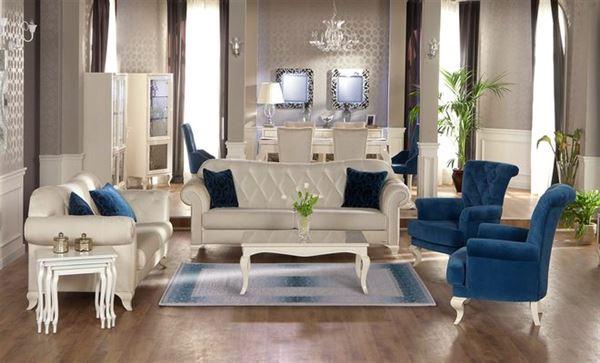 bellona-mobilya-valentina-koltuk-takimi bellona mobilya yeni koltuk modelleri - bellona mobilya valentina koltuk takimi