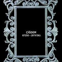 cigdem-ayna-87250