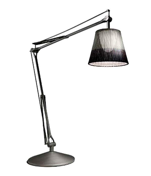 Dış mekan aydınlatma sistemi