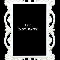 eni-1-88100