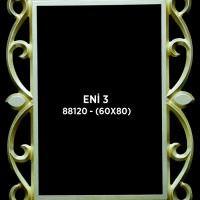 eni-3-88120