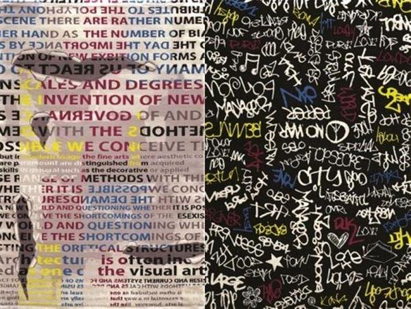spor halı - kasmir hali graffiti koleksiyonu 2 - Kaşmir Graffiti Halı Koleksiyonu