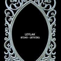 leylak-ayna-87240