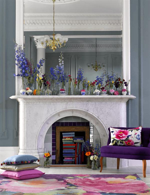 evinize-renkli-yaza-ozel-dekorasyon-stilleri