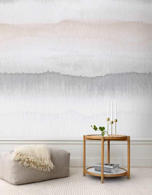 sulu boya tekniği ile duvar boyama Örnekleri - sulu boya teknigi ile duvar boyama 3