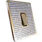 yenilikçi Çizgiler taşıyan priz ve aydınlatma düğmeleri - tas islemeli isik anahtari 150x150