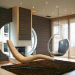 ultra luks dekorasyonlu ev 4 150x150