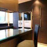 ultra luks dekorasyonlu ev 8 150x150
