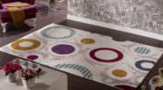 Bellona Yeni Mimazo Halı Koleksiyonu