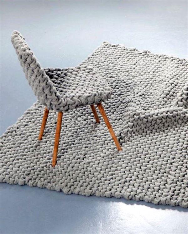 el örgüsü motif modelleri