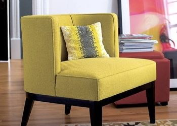 Sun-Yellow-furniture