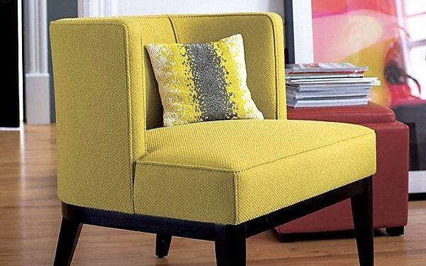 Sun-Yellow-furniture