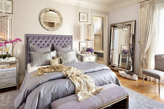 avangard-yatak-odasi klasik avangard yatak odası