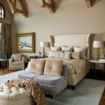 contry-dekorasyonlu-yatak-odasi