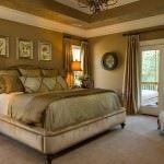 klasik-yatak-odasi-dekorasyon-fikirleri