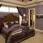 murdum-klasik-yatak-odasi