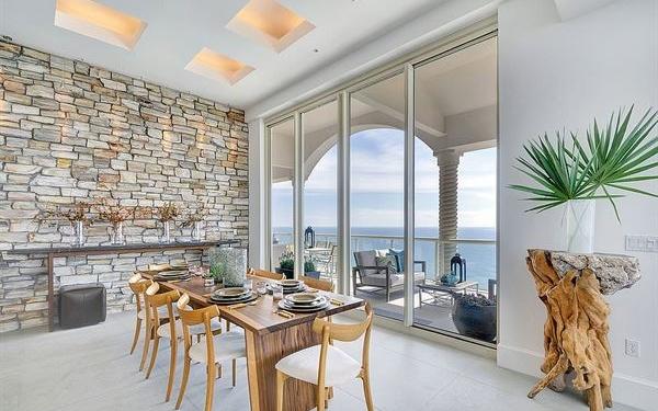 Evinizin Duvarlarına Modernlik Ve Dekoratiflik Kazandırmak