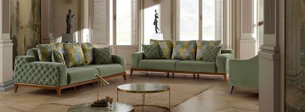 alfemo-demo-klasik-koltuk oturma grubu modelleri