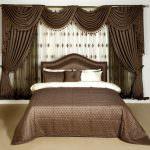 yatak odası perde modelleri - 2015 yatak odasi perde modelleri 150x150 - Yeni Tasarım Yatak Odası Perde Modelleri Ve Renkleri