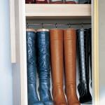 Koridorlarınıza Ayakkabı Saklama Dolapları 7