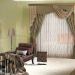 yatak odası perde modelleri - brillant yatak odasi perde modelleri 150x150 - Yeni Tasarım Yatak Odası Perde Modelleri Ve Renkleri