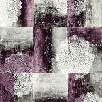 Tiffaniy Yeni Nesil Halı Desenleri Ve Renkleri 4