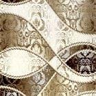 Tiffaniy Yeni Nesil Halı Desenleri Ve Renkleri