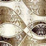 Tiffaniy Yeni Nesil Halı Desenleri Ve Renkleri 12