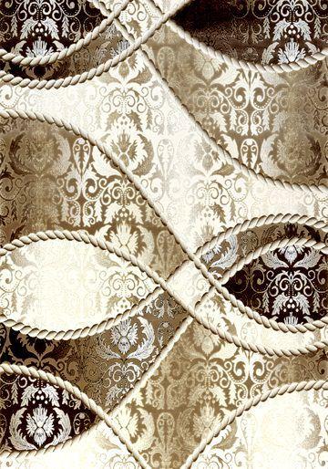 Tiffaniy Yeni Nesil Halı Desenleri Ve Renkleri 11