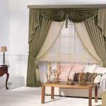 yatak odası perde modelleri - yatak oda perde 150x150 - Yeni Tasarım Yatak Odası Perde Modelleri Ve Renkleri