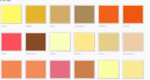filli-boya-alpina-silan-boya-renkleri-3