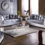 bellona mobilya koltuk takımları