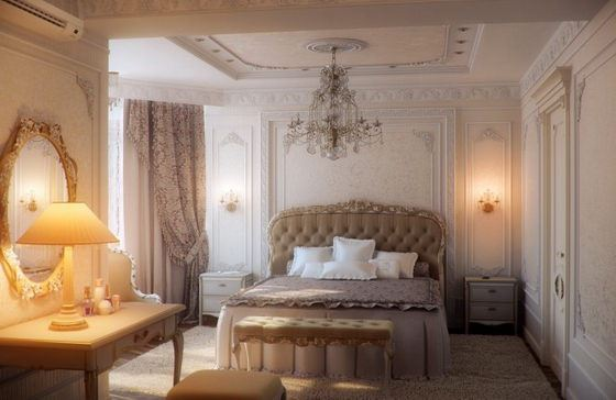 Traditional-bedroom-furniture