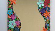Seramik Hamuruyla Dekoratif Süs Eşyaları Yapın