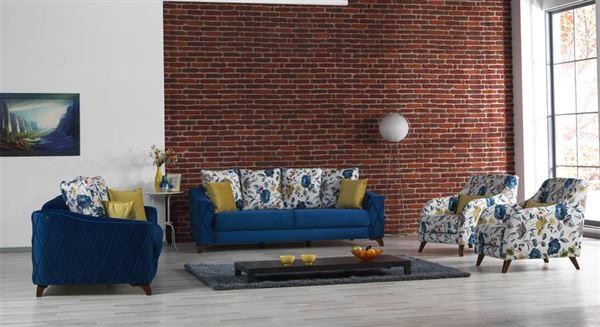 ipek mobilya koltuk İpek mobilya 2015 koltuk tasarımları