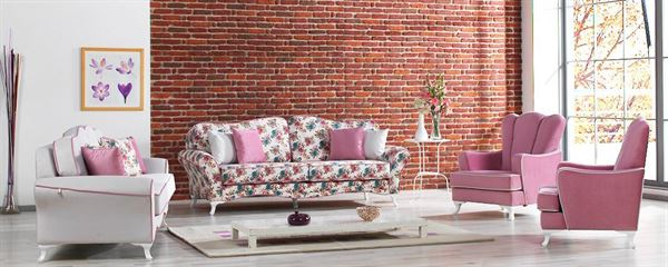 ipek koltuk tasarımları İpek mobilya koltuk tasarımları - ipek cantry koltuk modeli - İpek Mobilya Koltuk Tasarımları