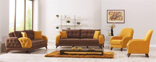 ipek mobilya koltuklar İpek mobilya 2015 koltuk tasarımları