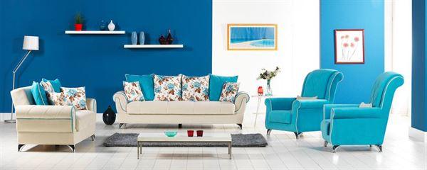 lüks koltuk İpek mobilya koltuk tasarımları - ipek esen koltuk modeli - İpek Mobilya Koltuk Tasarımları